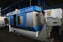CNC Turning Machine BÖHRINGER NG 200   photo on Industry-Pilot