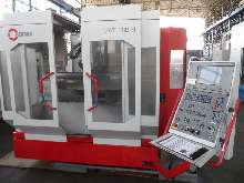 Milling Machine - Universal Hermle UWF 1202 H photo on Industry-Pilot