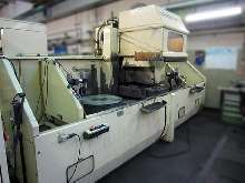 Surface Grinding Machine - Horizontal KEHREN RW7D-CNC photo on Industry-Pilot