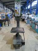 Pillar Drilling Machine ALZMETALL AB 3 ESV Heidenhain photo on Industry-Pilot