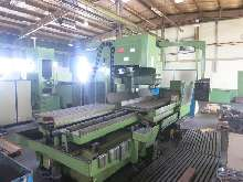 Machining Center - Vertical MAZAK V-15N-B CAM M 2 photo on Industry-Pilot