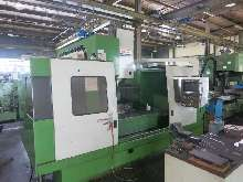 Machining Center - Vertical MAZAK Mazatech V 550 M 32 photo on Industry-Pilot