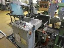 Ленточнопильный автомат - гориз. FORTE BA 321/SIP фото на Industry-Pilot