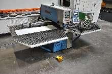 Координатно-пробивной пресс Euromac CX 1000/300 30 ton фото на Industry-Pilot