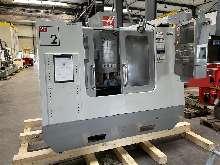 Обрабатывающий центр - вертикальный Haas VF-2DHE фото на Industry-Pilot