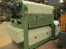 Листоправильный станок PRO Industrial 3021 / 2 AP - 16 - 20 фото на Industry-Pilot