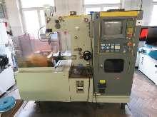 Электроэрозионный станок MATRA-FANUC TAPE-CUT Model P фото на Industry-Pilot