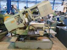 Ленточнопильный автомат - гориз. KASTO SBA 280 AU фото на Industry-Pilot