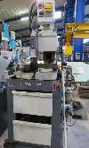 Cold-cutting saw RURACK VS 350 2 Stufen photo on Industry-Pilot