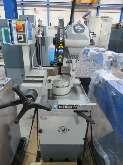 Дисковая пила для холодной резки MEP FALCON 352 фото на Industry-Pilot