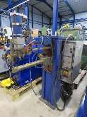 Spot welding machine DALEX MIDISPOT 80 DH photo on Industry-Pilot