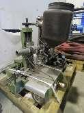 Сварочная установка KRÖGER KMS 880 + UP Traktor фото на Industry-Pilot