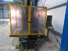 Keyway-slotting machine PERINI CMP360 photo on Industry-Pilot