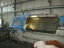 CNC Turning Machine VDF-BOEHRINGER VDF 250 C-U /DL3000 photo on Industry-Pilot