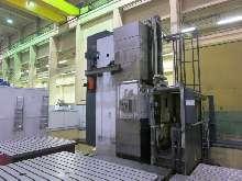 Горизонтальный расточный станок с неподвижной плитой - пиноль SCHARMANN Heavyspeed 2 840 D PL фото на Industry-Pilot