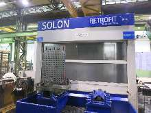Milling Machine - Horizontal SCHARMANN Solon 2 840D PL photo on Industry-Pilot