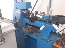 Mechanician s Lathe Seiger Super50 photo on Industry-Pilot