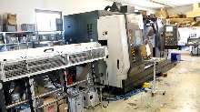 CNC Turning and Milling Machine DOOSAN PUMA MX 2100 ST Heidenhain photo on Industry-Pilot