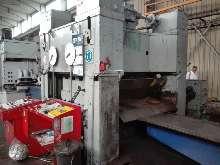 Straightening machine WMW-BLEMA UBR 1600 x 20 photo on Industry-Pilot