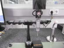 Coordinate measuring machine ZEISS Vista 1620-14 DCC photo on Industry-Pilot