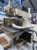 Toolroom Milling Machine - Universal KLOPP UW 5 - CNC photo on Industry-Pilot