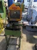 Cold-cutting saw EISELE VMS II S photo on Industry-Pilot