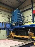 Машина для газовой резки MICROSTEP SPL-PA 8001.25+S фото на Industry-Pilot