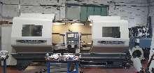 Токарный станок с ЧПУ CNC Drehmaschine FAT TUR 90 фото на Industry-Pilot