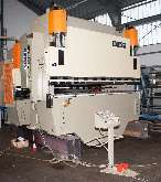 Press Brake hydraulic SAFAN UCK 225-3200 photo on Industry-Pilot