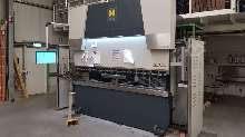 Press Brake hydraulic HACO PM30150 photo on Industry-Pilot
