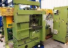 Зубофрезерный станок обкатного типа - гориз. KOEPFER 153 L фото на Industry-Pilot