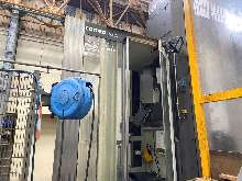 Travelling column milling machine CORREA Axia-40 photo on Industry-Pilot