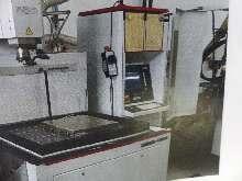 Прошивочный электроэрозионный станок Zimmer+Kreim ZK 850 фото на Industry-Pilot