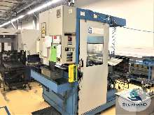 Centering machine SCHUSTER  photo on Industry-Pilot