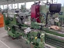 Токарно-винторезный станок VDF-BOEHRINGER V 800 x 4000 1049-720724 купить бу