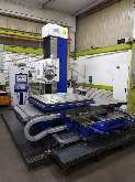 Horizontal Boring Machine TOS WHN 105 CNC photo on Industry-Pilot