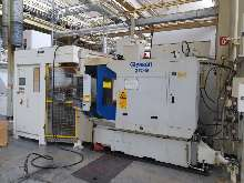 Gear-grinding machine for bevel gears GLEASON 275 G photo on Industry-Pilot
