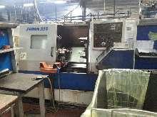 Токарный станок с ЧПУ DAEWOO PUMA 250 B фото на Industry-Pilot