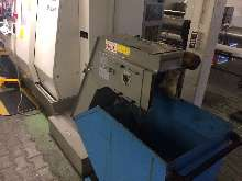 CNC Turning Machine - Inclined Bed Type TRAUB TNA 300-65Y photo on Industry-Pilot