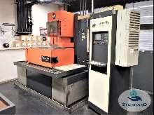 Электроэрозионный станок CHARMILLES Robofil 400 1.100 x 860 mm фото на Industry-Pilot