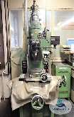 Jig Grinding Machine MOORE  photo on Industry-Pilot