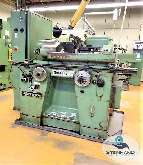 Cylindrical Grinding Machine FORTUNA AFB 500 S photo on Industry-Pilot