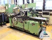 Cylindrical Grinding Machine WOTAN SN 207/8u photo on Industry-Pilot