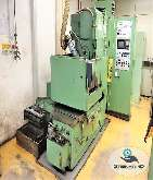 Rotary-table surface grinding machine KEHREN RW5-CNC photo on Industry-Pilot