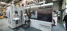 Machining Center - Universal FEHLMANN Picomax 95 photo on Industry-Pilot