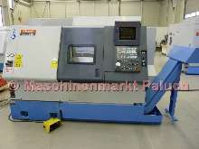 CNC Turning Machine MAZAK Super Quick Turn 250 Universal 500  photo on Industry-Pilot