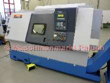 CNC Turning Machine MAZAK Super Quick Turn 200MY  photo on Industry-Pilot