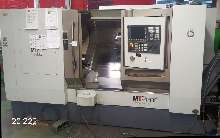 CNC Turning and Milling Machine MTRENT T 30 MC photo on Industry-Pilot