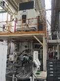 Протяжной станок - вертик. FORST RISZ 16 x 1600 x 500 фото на Industry-Pilot