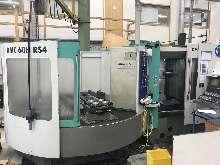 Обрабатывающий центр - горизонтальный DMG DMC 60 H Siemens фото на Industry-Pilot